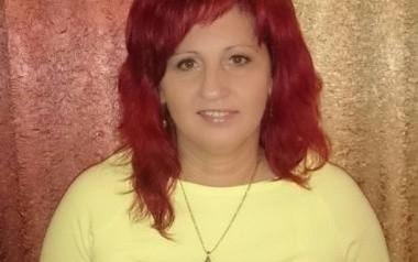Anna Ponicka zdobyła najwięcej głosów czytelników