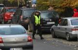 Akcja Znicz 2014 na Pomorzu: Na drogach było bezpieczniej niż w 2013 r. [RAPORT]