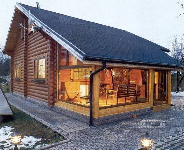 Zadłużonego domu czy mieszkania nie można sprzedać bez zgody i wiedzy banku.