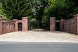 Zamek w Stobnicy: Jak firma D.J.T. mogła wybudować zamek w Puszczy Noteckiej?