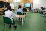 Egzamin ósmoklasisty 2021. Uczniowie zmierzyli się na egzaminie z językiem angielskim. Zobacz odpowiedzi i arkusze – 27.05.2021