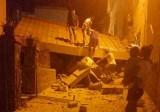 Trzęsienie ziemi we Włoszech. Uratowali 17-miesięczne dziecko. Są zabici i ranni na wyspie Ischia