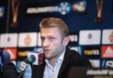 Wisła Kraków. Jakub Błaszczykowski otrzyma nagrodę FIFA Fair Play? Dziennik zgłosił jego kandydaturę