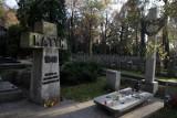 Prof. Tadeusz Wolsza: Liczba ofiar Zbrodni Katyńskiej może być większa