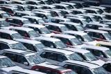 Jakie auta sprzedawały się najlepiej w 2020 roku?
