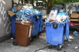 Rewolucja śmieciowa - lokator już nie wyrzuci zmieszanych śmieci. Dostaniemy worki z kodem kreskowym?