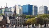 Te miasta wyludniają się najszybciej w województwie łódzkim. Łódź traci mieszkańców, a inne miasta?  21.09.2020
