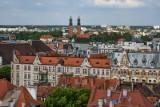 Czeka nas ciepły weekend w Poznaniu. Oto najlepsze miejsca na wycieczki!