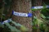 Chałupy: śmiertelny wypadek na polu kempingowym. 5-latek jadący na deskorolce został potrącony przez samochód w sobotę, 18.08