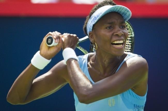 Agnieszka Radwańska wygrała turniej w Montrealu. W finale...