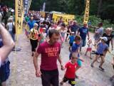 Kolorowy bieg rodzinny już w weekend, a w wakacje bieganie ekstremalne