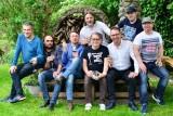 Poznań: Od poezji śpiewanej po jazz na cztery saksofony w klubie Blue Note
