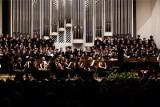 Filharmonia Krakowska zaprasza na sobotni wieczór z muzyką religijną Wolfganga Amadeusza Mozarta