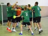 XVI Wojewódzki Turniej Halowy Piłki Nożnej Drużyn OSP w Gąsawie [zdjęcia, wyniki]
