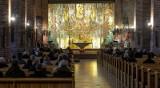 Kościół w Polsce wraca do badania procesu apostazji. Ostatnie dane Instytutu Statystyki Kościoła Katolickiego pochodzą z 2010 roku