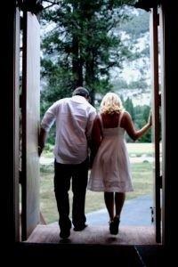 randki określają wyłącznie nie traktując randek zbyt poważnie