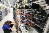 Firma 2019. Jak ustrzec się przed skutkami awarii centrum danych?
