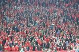 Nowy rekord Polski - Widzew sprzedał aż 16377 karnetów!