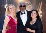 Seksskandal w Hollywood: Kolejne oskarżenia o molestowanie seksualne, kłopoty ma Morgan Freeman, Harvey Weinstein trafi do aresztu