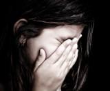11-letnia dziewczynka urodziła dziecko w gdańskim szpitalu. Do przestępstwa dojść mogło na terenie Ukrainy. Prokuratura prowadzi śledztwo