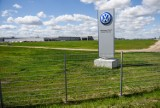 Fabryka Volkswagena zmieniła życie w całym powiecie