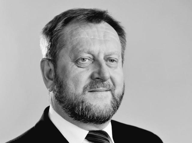 Jan Zalewski był starostą powiatu siemiatyckiego