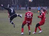 Sroga lekcja futbolu. TS Przylep nie wykorzystuje rzutu karnego i przegrywa aż 0:7 z FC Wrocław Academy w Centralnej Lidze Juniorów U15