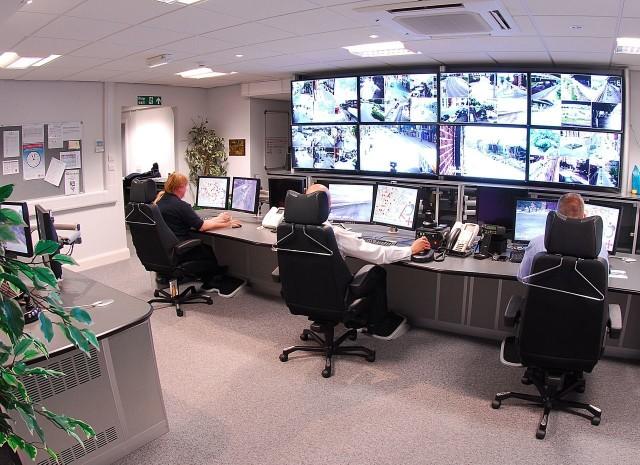 wartel.plMonitoring CCTV skuteczna ochrona osób i mienia