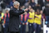 Jose Mourinho już szuka wzmocnień dla Tottenhamu. Wielkie ruchy Spurs. Arsenal ściągnie Jamesa Rodrigueza?