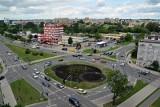 Białystok. Mamy prawie 1200 ulic i skwerów. Wśród nich nie ma ulicy Amerykańskiej. Zobacz, które postaci z historii USA są patronami ulic