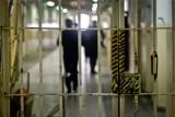 Policja w więzieniu. Zatrzymany funkcjonariusz służby więziennej - to były piłkarz Śląska Wrocław