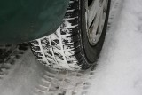 Czy zimą stosować węższe opony? [video]