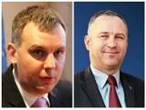 Kto wygrał w II turze wyborów w Pelplinie? [WYNIKI]
