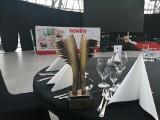W piątek w G2A Arenie w Jasionce #sportowepodkarpackie2020 Wręczymy m.in. nagrody dla sportowców roku 2019 i asów 60-lecia plebiscytu Nowin