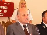 Mirosław Kret, były dyrektor ZSP nr 2 w Łowiczu, uniewinniony