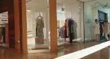 Pierwsza galeria otwarta w niehandlową niedzielę! Zobacz co szykuje Pasaż Zielony w Kielcach