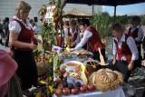 """""""Nasze sandomierskie – kulinaria regionalne"""". Już w niedzielę, 19 września pyszny konkurs na zamku w Sandomierzu. Co będzie można zjeść?"""