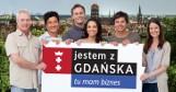 GDAŃSK Miasto Przedsiębiorczych | Nagrody prezydenta dla aktywnych gdańszczan. Poznaj laureatów