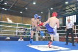 Zawodnicy zielonogórskiej Akademii Sportów Walki Knockout zdobyli kolejne tytuły mistrzowskie