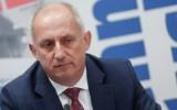 Prokuratura skierowała akt oskarżenia przeciwko byłemy wiceministrowi zdrowia Sławomirowi Neumannowi