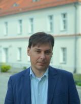 Polsko-niemiecka międzynarodówka nazistowska w Krzyżowej to chichot historii