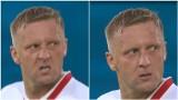 Kamil Glik jak totalny szef. Memy o meczu Polska - Anglia [GALERIA]