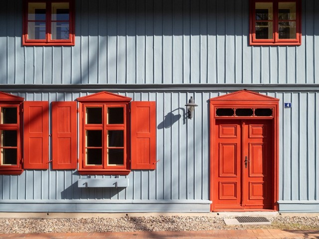 Skansen Łódzkiej Architektury Drewnianej zmienił nazwę na Łódzki Park Kultury Miejskiej