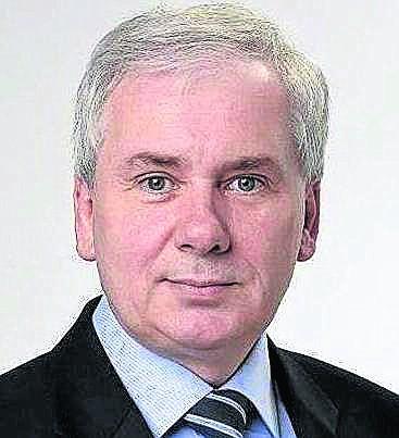 Sławomir Kowalski (Platforma Obywatelska) 1123 głosy. Kandyduje z okręgu 27 Bielsko-Biała (powiaty: bielski, cieszyński, pszczyński, żywiecki, miasto na  prawach powiatu Bielsko-Biała).Jest posłem w mijającej kadencji, wcześniej senator, wicemarszałek.