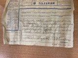 List w butelce znaleziony na dworcu Gdańsk Główny! Niezwykłe znalezisko pozostawione na pamiątkę wydarzeń Grudnia '70