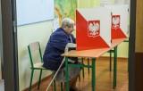 Dlaczego wybory w Polsce odbywają się w niedziele i czy mogą być zorganizowane w inne dni tygodnia? Konstytucja mówi jednoznacznie