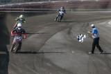 Żużel. Speedway Wanda Kraków może nie przystąpić do rozgrywek w sezonie 2020