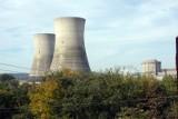 Opóźnienia w budowie elektrowni atomowej. Pomorskie samorządy domagają się rekompensaty