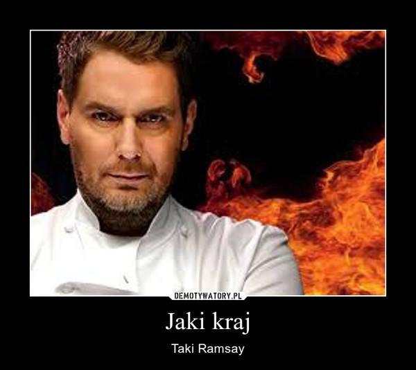 Hell's Kitchen w wersji internautów [GALERIA]