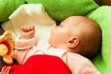 Biją rekordy w rodzeniu dzieci